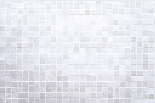 vvs roskilde badeværelse klinker belægning