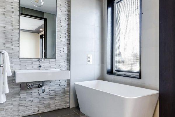 vvs roskilde badeværelse badekar