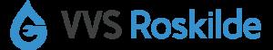 vvs roskilde logo